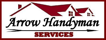 Arrow Handyman